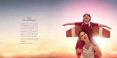 ARP Suburbia Estate Brochure 2