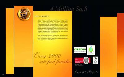 Golden Opulence Brochure 30