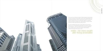HR Buildcon Elite Homz Brochure 3