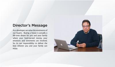 Evolve Residency Pvt Ltd  Doon Republic Brochure 2