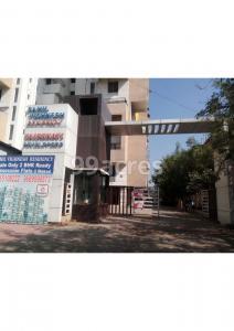 Vaishnavi Builders Pune Sahil Vighnesh Residency Brochure 8