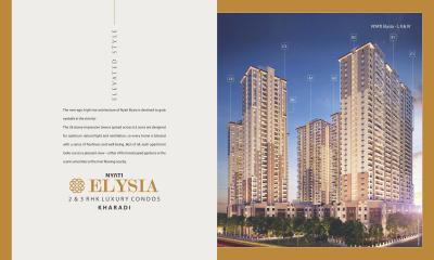 Nyati Elysia IV Brochure 2