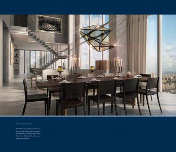 Provenance Four Seasons Private Residences Brochure 18
