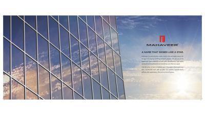 Mahaveer Celesse Brochure 14