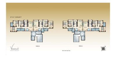 DSS Vasant Apartment Brochure 6