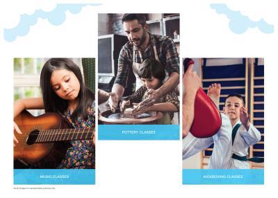 Godrej Nurture Brochure 22