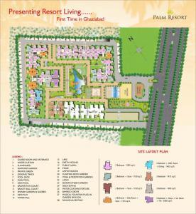 MR Proview Palm Resort Brochure 7