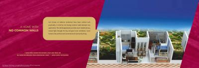 Alliance Galleria Residences Brochure 4