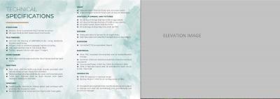 Mahendra Aarya Brochure 12