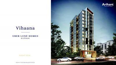 Arihant Vihaana Brochure 3