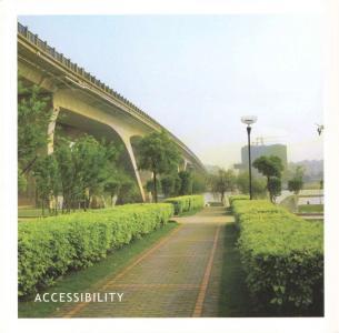 Bhoomi Acropolis 1 Brochure 4