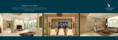 EIPL La Paloma Villas Brochure 4