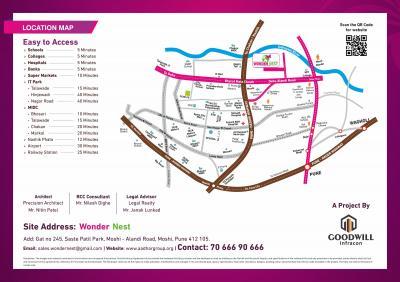 Wonder Nest Brochure 12