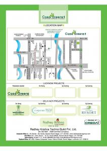 Casa Greens 1 Brochure 8