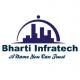 Bharti InfraTech