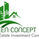 Green Concept Real Estate Consultants