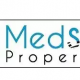 Medsea Properties