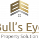 Bull's eye Property Solution