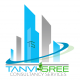 Tanvisree Group