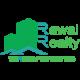 Rawal Realty