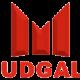 MUDGALS HOMES
