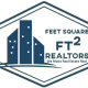 Feet Square Realtors