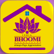 Indiabhoomi.com