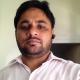 Amrit Bhullar