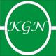 KGN Real Estate