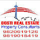 DOSTI REAL ESTATE (Rajnikant Latke)