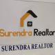 Surendra Homes