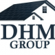 DHM Consultancy