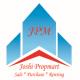 Joshi Propmart