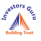 Investors Guru Private Limited