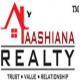 Aashiana Realty