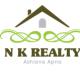 N K Realty